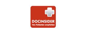 docinsider-logo