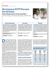 RFITT-Therapie-bei-Varikosis