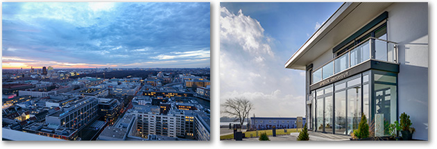 Saphenion-Venenklinik-Rostock-Berlin