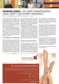 Saphenion-jan2014