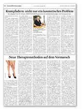 Interview mit Dr. Zierau