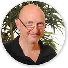 Dr. med. Ulf Thorsten Zierau