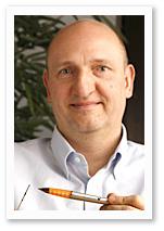 Dr-Ulf-Thorsten-Zierau-Saphenion