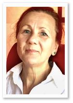 Dr-Lilia-Martel-Saphenion