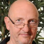 Profilbild von Ulf Thorsten Zierau